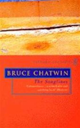bruce chatwin essay The travel writer and memoirist andrew harvey said of the late chatwin (what am i doing here, 1989, etc) that ``nearly every writer of my generation has wanted.
