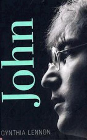 John - C. Lennon