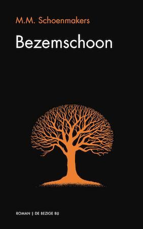 Bezemschoon - M.M. Schoenmakers