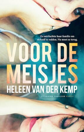 Voor de meisjes - Heleen van der Kemp