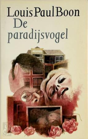 De Paradijsvogel - Louis Paul Boon