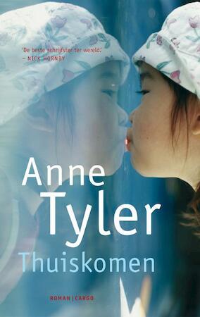 Thuiskomen - Anne Tyler