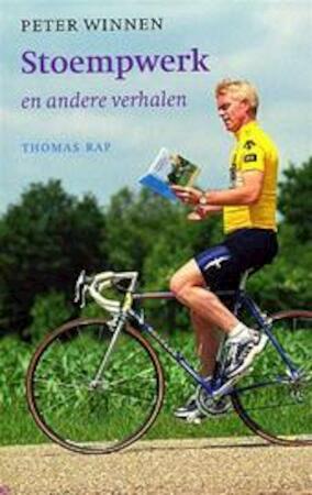 Stoempwerk en andere verhalen - P. Winnen