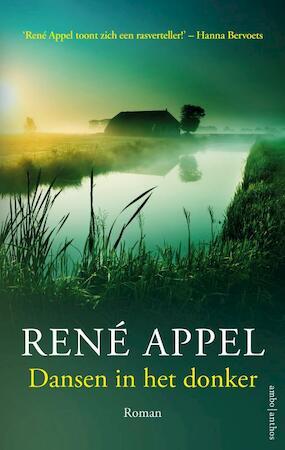 Dansen in het donker - René Appel
