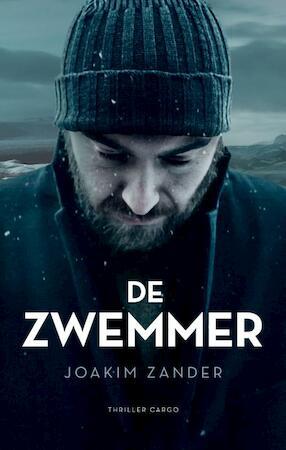 De zwemmer - Joakim Zander