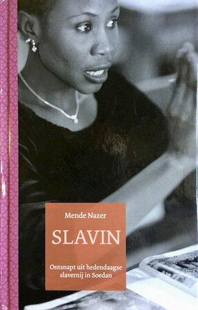 Slavin - Mende Nazer