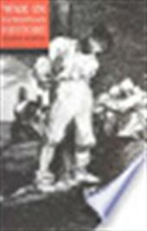 War in European History - Michael Howard