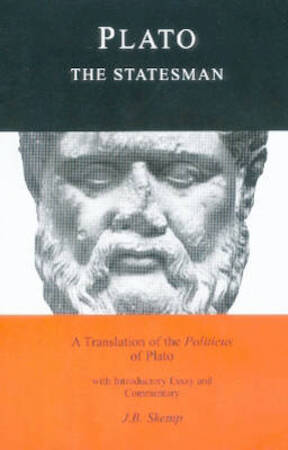 Plato - Plato