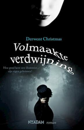 Volmaakte verdwijning - Derwent Christmas