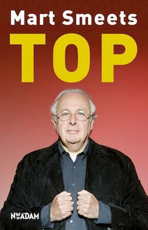 Top - Mart Smeets