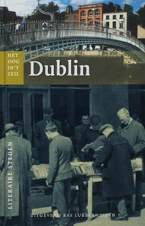 Dublin - Unknown