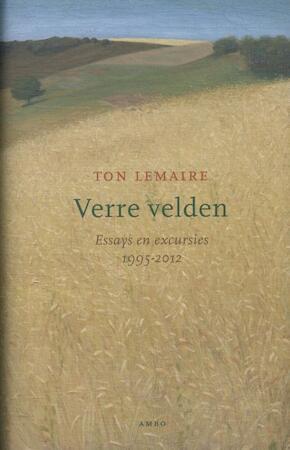 Verre velden - Ton Lemaire