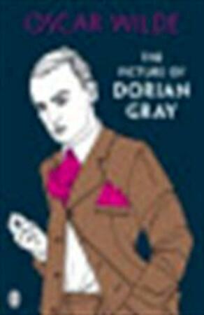 Picture of Dorian Gray - Oscar Wilde