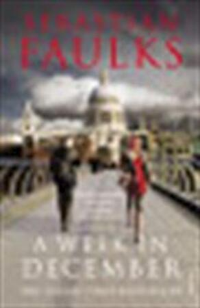 Week in December - Sebastian Faulks
