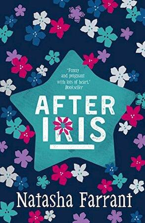 After Iris - Natasha Farrant
