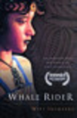 Witi Ihimaera : biography