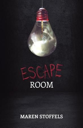 Escape Room - Maren Stoffels
