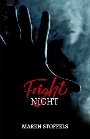 Fright Night - Maren Stoffels
