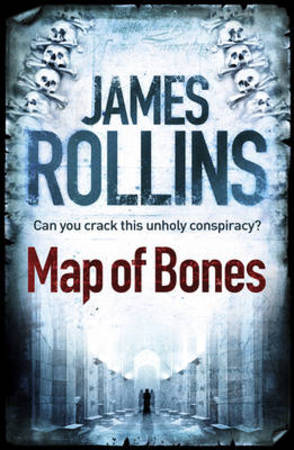map of bones james rollins pdf