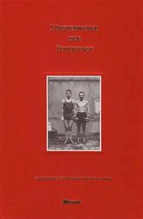 Meisterwerke der Fotokunst - Ulrich Tillmamm, Wolfgang Vollmer