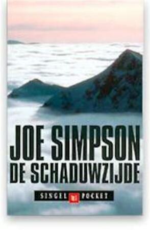 De schaduwzijde - J. Simpson
