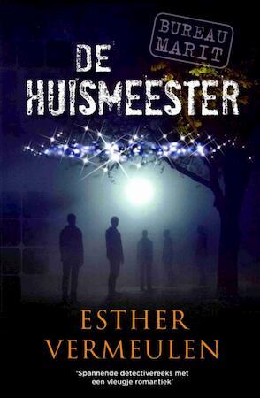 De huismeester - Esther Vermeulen