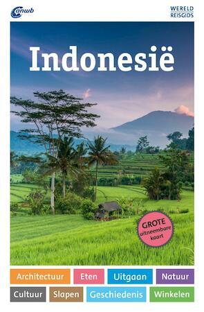 Indonesië - Roland Dusik
