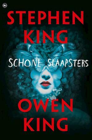 Schone slaapsters - Stephen King, Owen King