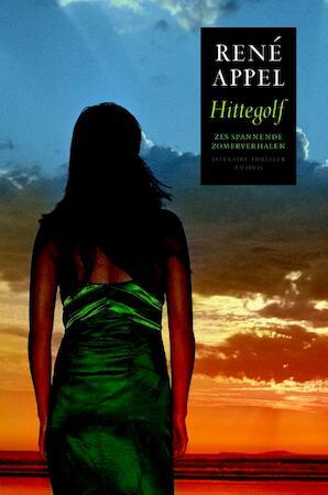 Hittegolf - René Appel
