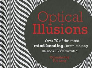 Optical Illusions - Tim Leng