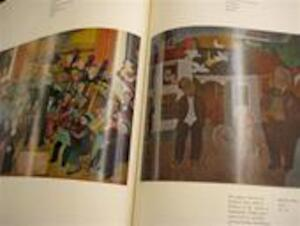 Flemish Art from Ensor to Permeke - Albert [ed.] Smeets, Louis Paul Boon, Hubert Lampo