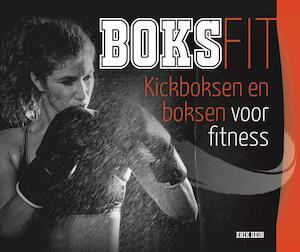 Boksfit - Erik Hein