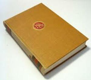 Het Griekse treurspel - Klassieke Bibliotheek - Dr. G. F. Diercks