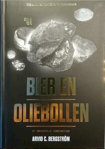Bier & Oliebollen - Arvid C. Bergström