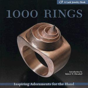 1000 Rings -