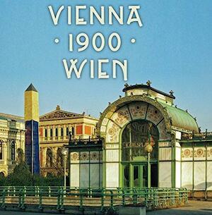 Vienna - 1900 - Wien - Janina Nentwig