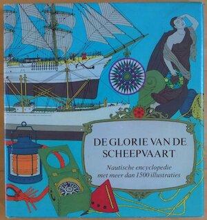 De glorie van de scheepvaart - Unknown