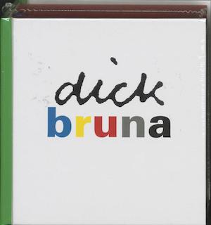 Dick Bruna - J. Linders, Koosje Sierman, I. De Wijs