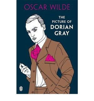 an analysis of innocence in the picture of dorian gray by oscar wilde In the picture of dorian gray, oscar wilde demonstrates the corruption of youth by taking the initial innocence of dorian and turning his values completely immoral under the control of lord.