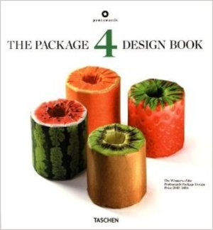 The Package Design Book 4 -