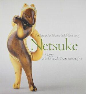 The Raymond and Frances Bushell collection of Netsuke -