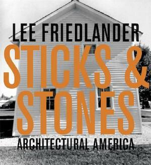 Lee Friedlander - James Lee ; Enyeart Friedlander