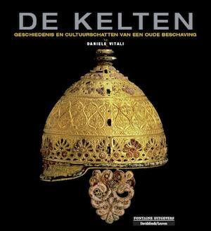 De Kelten - D. Vitali