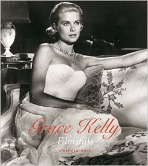 Grace Kelly - Thilo Wydra