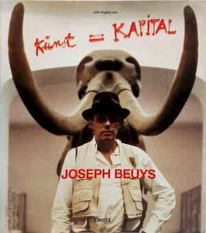 Beuys Joseph. Sei stanze per Beuys a Venezia. Ediz. italiana e inglese - H. Friedel, G. Iovane
