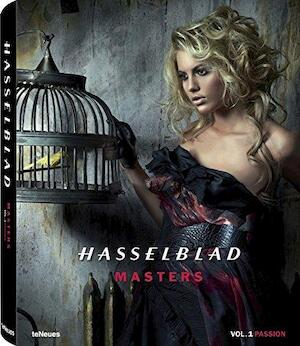 Hasselblad Masters Volume 1 -