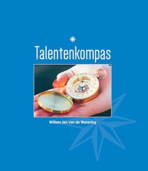 Talenten kompas - Willem Jan van de Wetering