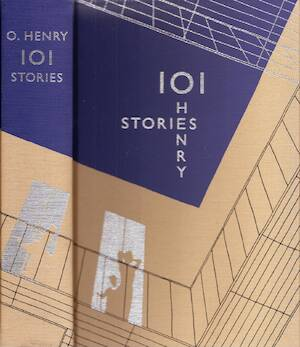 101 Stories - O' Henry