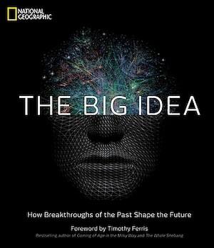 The Big Idea -