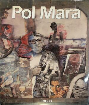 Pol Mara - Marcel van Jole